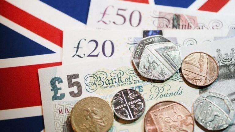 5 Советов как сэкономить в Лондоне
