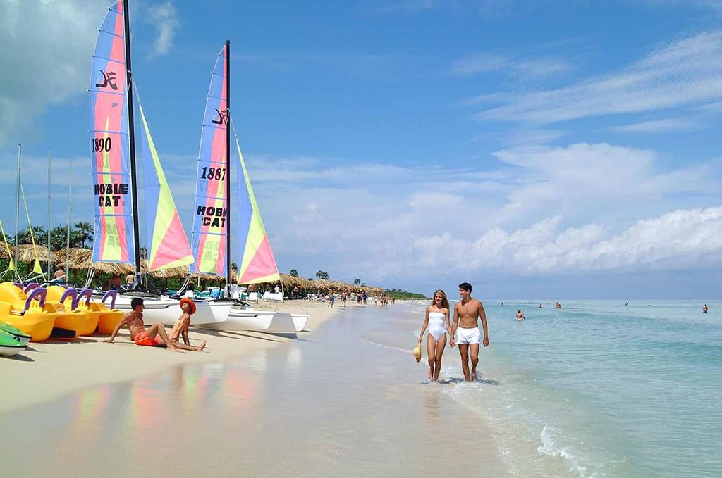 Туры на Кубу: чем привлекательно данное направление